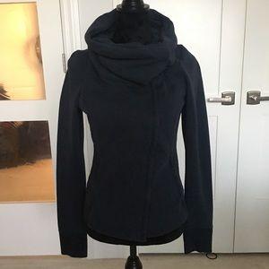 Lululemon Multi-Way Jacket 🌸